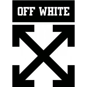 5折起 运动鞋€210法国打折季2021:Off-White 夏促 收超吸睛logo运动鞋、包包等