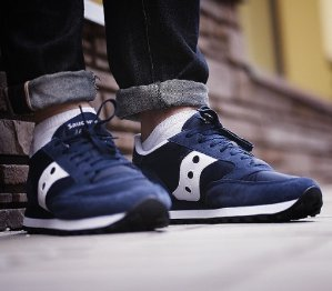 20% OffSelect Saucony Originals Sneakers @ Saucony