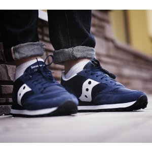 20% OffSelect Saucony Originals Sneakers @ Saucony