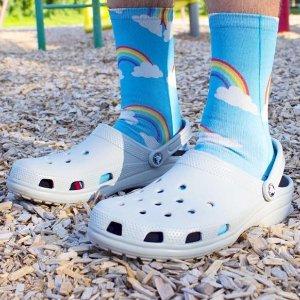 $29.98Shoe Carnival Crocs Flash Sale