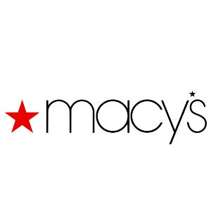 立减¥225 + APM 7折+ 直邮中国即将截止:Macys中国 全场美妆护肤,鞋包热卖 MK明星同款史低价