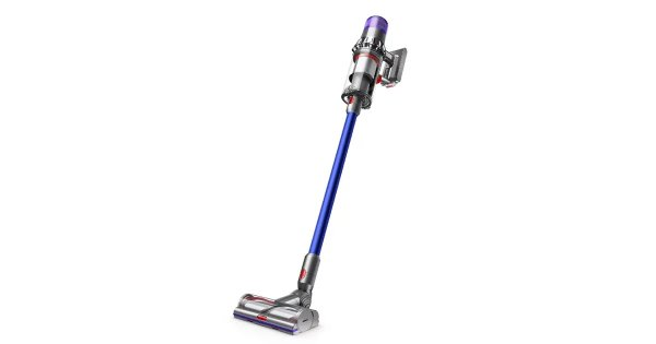 V11 Absolute Extra Cordless Stick Vacuum | Vacuum Cleaners |