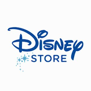 全场8折 奇奇蒂蒂mini公仔£5入Disney 公仔玩具周边热卖中 粉色史迪仔、草莓熊、小飞象都有