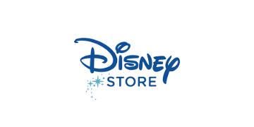 Disneystore UK