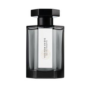 L'Artisan Parfumeur绿夏清茶 EDT淡香水100ml