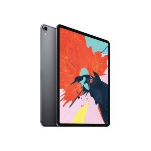 Apple二手 品质良好iPad Pro 12.9