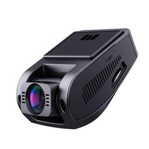 $50.39 包邮AUKEY DR02 全高清1080P行车记录仪
