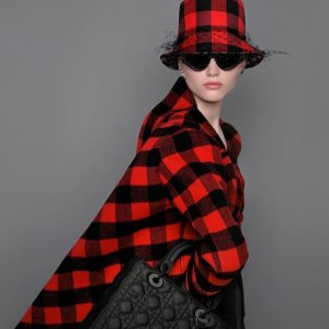 $64.99 + Free ShippingSelect Dior Sunglasses