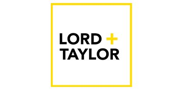 Lord + Taylor