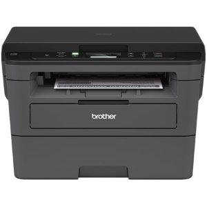Brother HL-L2390DW Monochrome AIO Laser Printer