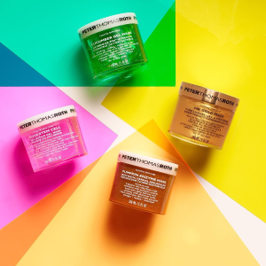Dealmoon Exclusive! 25% offwith Peter Thomas Roth purchase @ BeautifiedYou