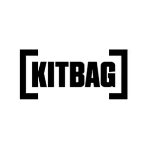 低至4折+独家额外85折 全球免邮Kitbag 英国本土体育零售商 全场折扣热卖 收球队战衣!
