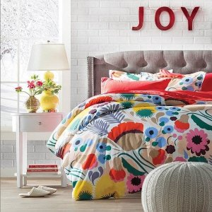Up to 60% OffQuilts, Coverlets & Sets Sale