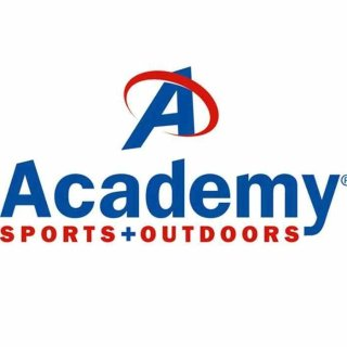 Up to 50% Off + Extra 40% OffBlack Friday Sale @ Academy Sports