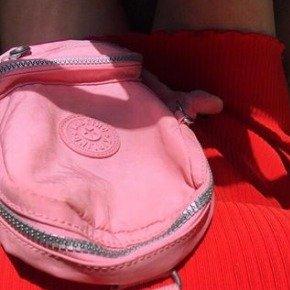 Backpack All For $49Flash Sale @ Kipling USA