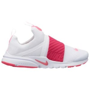 d6bfb8d2b9a5b NikeSave  10 on  50 or morePresto Extreme - Girls  Grade School at Eastbay