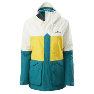 Kathmandu外套夹克