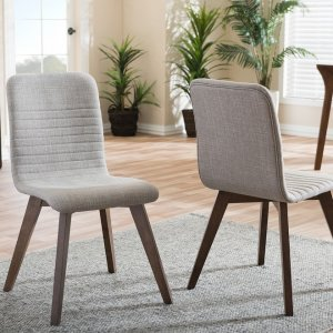 Last Day: Up to 50% OffDining Chair Sets @ Houzz
