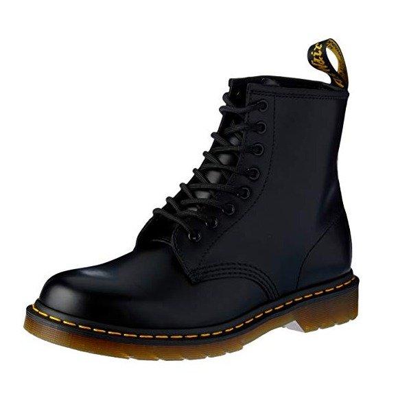 马丁靴 6码
