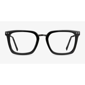 faceff70c9139 EyeBuyDirect.com Coupons   Promo Codes - Last Day  Buy 1 Get 1 Free ...