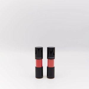 Versicolour Varnish Lip Stain Set - Brights