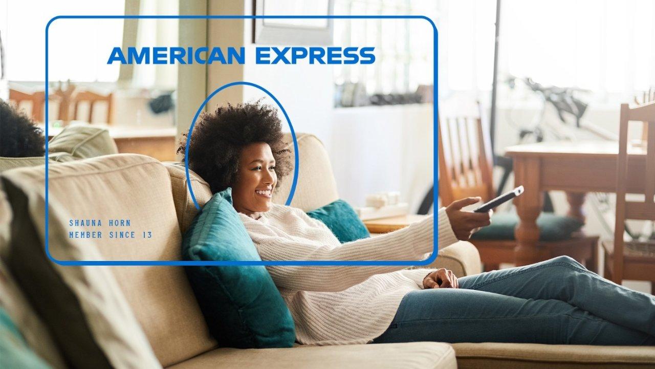 订阅流媒体 Streaming Services 这些美国信用卡可以报销