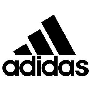 3.6折起  双肩包$17白菜价:adidas 专场 logoT恤$8 丁禹兮类似款$61