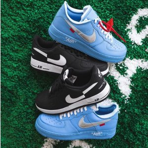 满额可减$20Champs Sports官网 Nike、AJ、adidas等运动鞋促销