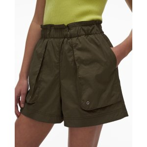 Helmut Lang短裤