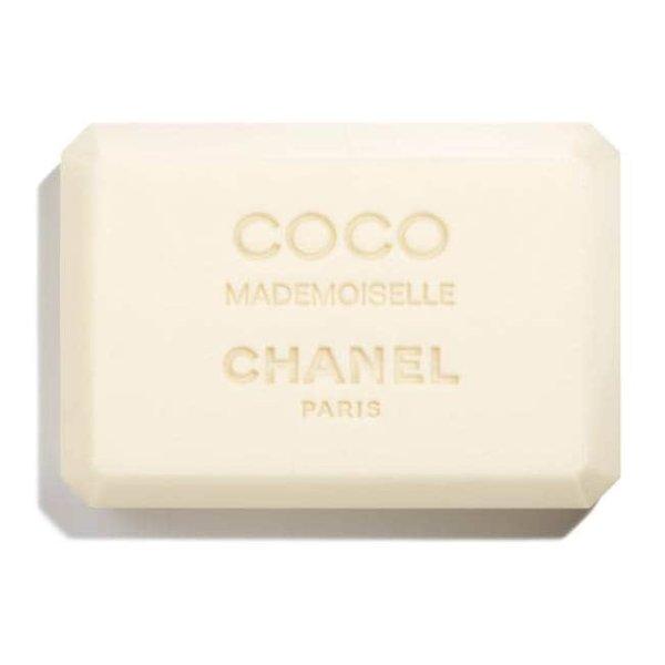 COCO小姐沐浴香皂 150g
