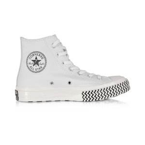 Converse限量高帮运动鞋
