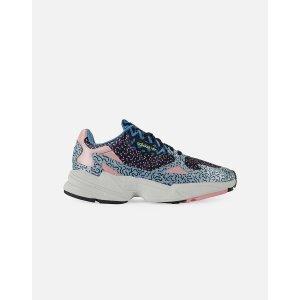 AdidasFALCON女鞋