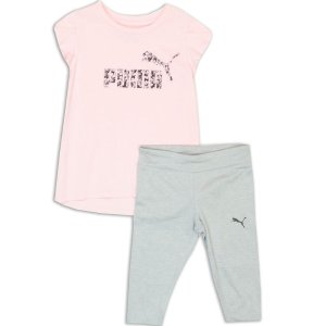 $25 & UnderAdorable Kids clothing, shoes & More @ Gilt