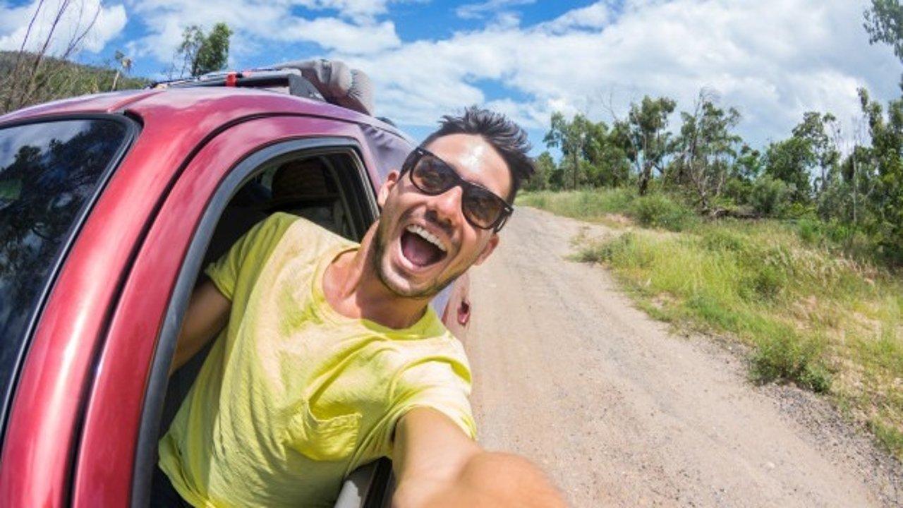 干货必看|澳洲驾照怎么拿?澳中交规大不同!教你在澳洲如何成为合格老司机~