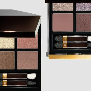 Up to 51%+Extra 20% OffSaks OFF 5TH Selected Beauty Sale