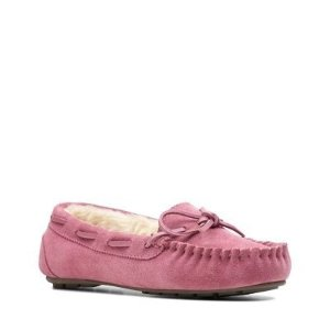 Up to 33% OffSlippers @ Clarks