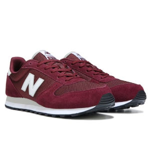 $25New Balance MEN'S 311 SNEAKER