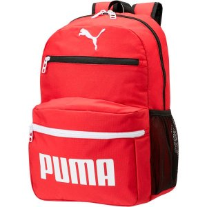 0e8d982053c2 Back to School Sale   PUMA Up to 60% Off+FS - Dealmoon