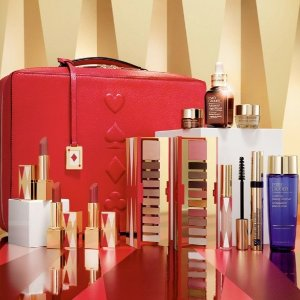 $70 for $45 Purchase ($455 Value)Estee Lauder Single's Day Event + Blockbuster