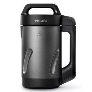 PhilipsBuy the Philips Viva Collection Soup Maker HR2204/70 Soup Maker