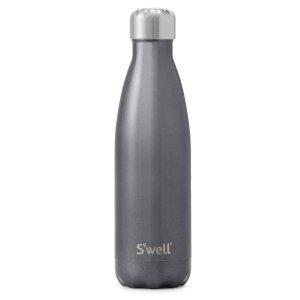 Smokey Eye | S'well® Bottle Official | Reusable Insulated Water Bottles