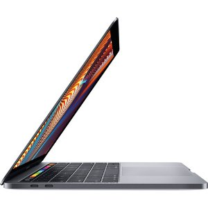 From $1799, TAX FREEMacBook pro 2018 Preorder-B&H