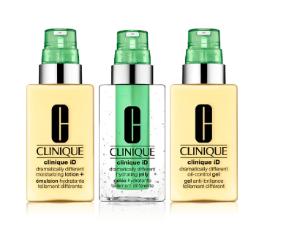 Clinique iD™: Active Cartridge Concentrate for Irritation | Clinique