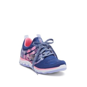 47e689036 Skechers Kids Shoes Sale @ Nordstrom Rack Up to 50% Off - Dealmoon