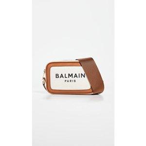 BalmainB-Army 相机包