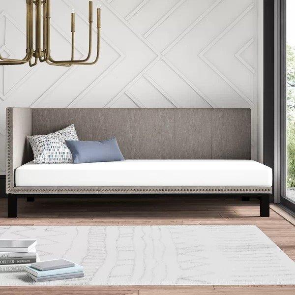 Mercury Row® 沙发床