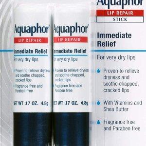 $7.94Aquaphor Lip Repair Stick