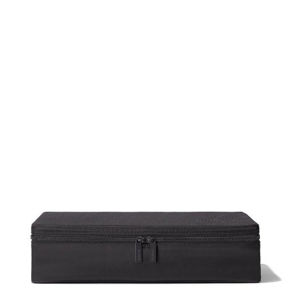 Packing Cube L 大号收纳包   黑色   日默瓦