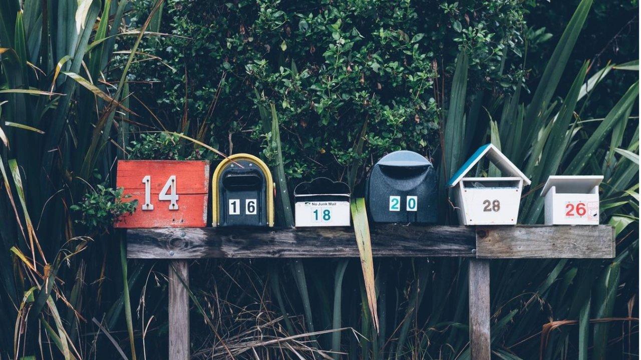 避免被罚款 | 加拿大搬家如何改地址?实用攻略一贴搞定!