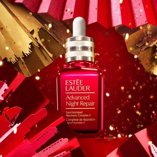 Get Free Full-Size Eye Concentrate MatrixMacys.com  Advanced Night Repair Serum Event